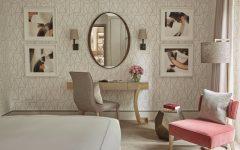 bedroom design Bedroom Designs By Top Interior Designers: Helen Green the berkeley london beautiful bedroom detail on master bedroom by helen green 240x150