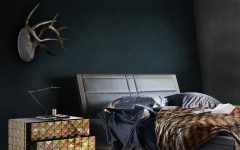 black design Black Design Inspiration For a Master Bedroom Decor Black Design Inspiration For a Master Bedroom Decor 11 240x150