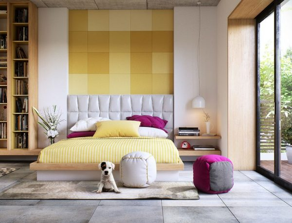 wall textures Elegant Bedroom Wall Textures Ideas Top Bedroom Wall Textures Ideas bright room 600x460