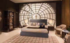 bedroom design Enter ICFF 2017: Bedroom Designs by Bentley Home charming modern bedroom design bentley home inspiration ideas modern master bedroom decor 240x150