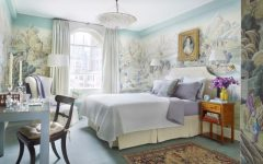 bedroom inspiration Bedroom Inspiration by Thomas Jayne Design Studio amazing bedroom design thomas jayne design studio master bedroom ideas 240x150