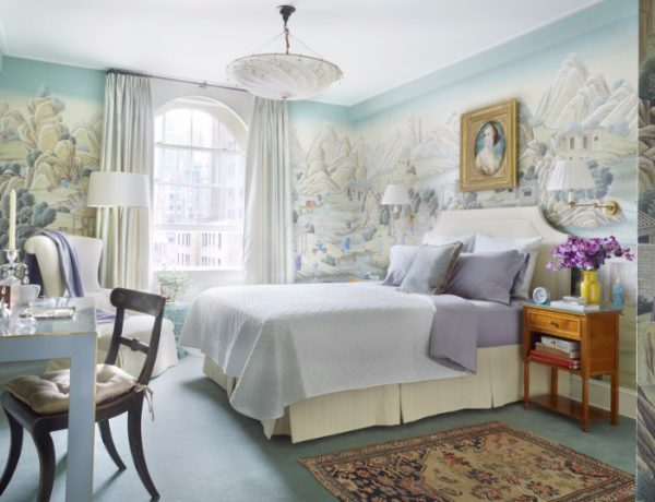 bedroom inspiration Bedroom Inspiration by Thomas Jayne Design Studio amazing bedroom design thomas jayne design studio master bedroom ideas 600x460