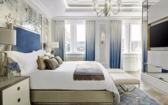 Hotel Room Design 12 Luxury Hotel Room Designs by Richmond International hotel room design richmond international modern master bedroom design ideas bedroom design 240x150