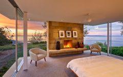 master bedroom 10 Master Bedroom With Fireplaces For Winter 2017 master bedroom fireplace modern master bedroom ideas bedroom inspiration design 240x150