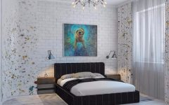 bedroom design The Best Bedroom Designs Found on Instagram modern master bedroom inspiration design dog bedroom design ideas 240x150