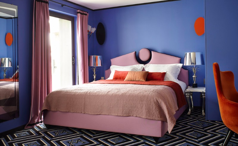 colorful master bedroom ideas trends 2018 colorful master bedroom designs master 14888