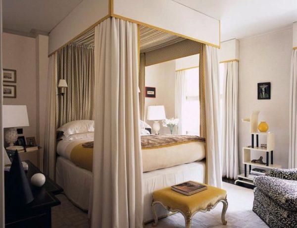master bedroom design 10 Master Bedroom Designs by Veere Grenney Associates dream bedroom inspiration ideas veere grenney master bedroom decor 600x460