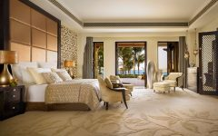 hotel room design 10 Most Luxurious Hotel Room Designs in Dubai oneonly the palm 240x150