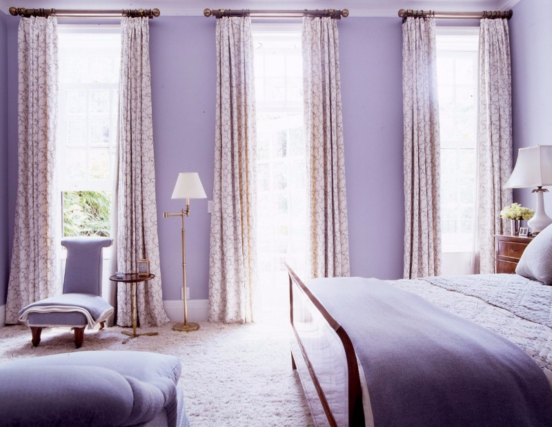 10 Traditional Style Master Bedroom Designs Master Bedroom Ideas