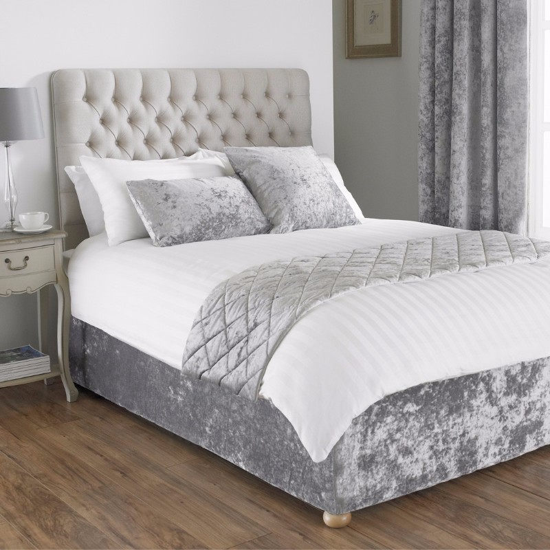 silver bedroom decor sumptuous bedroom inspiration in shades of silver master 13149