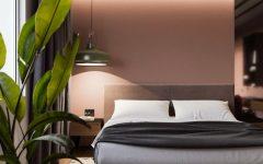 simple bedroom design 10 Elevated yet Simple Bedroom Designs simple bedroom design ideas modern bedroom decor 240x150