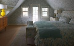 Master Bedroom Design 10 Restrained Master Bedroom Designs by Jan Showers 10 Restrained Master Bedroom Designs by Jan Showers 4 240x150