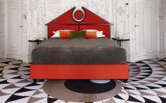 master bedroom ideas Top 5 Articles at Master Bedroom Ideas in 2017 master bedrooms inspired by modern surrealism bedroom design ideas caleidoscope 240x150