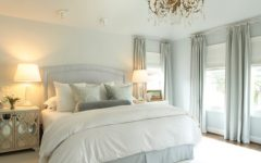 master bedroom inspiration Master Bedroom Inspiration From Across The Globe 22 Flawless Contemporary Bedroom Designs feature 240x150