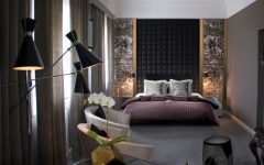 bedroom trends Latest Bedroom Trends You Missed At Maison & Objet 2018 Luxury Master Bedrooms By Famous Interior Designers feature 3 240x150