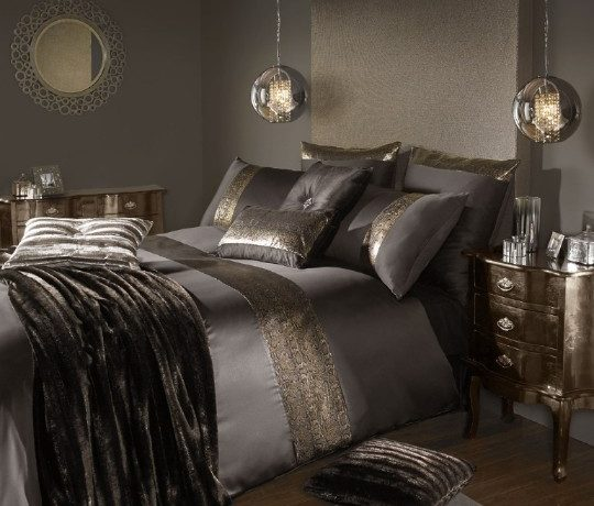 bedroom design ideas Bedroom Design Ideas For Your Dream Master Bedroom Luxury Master Bedrooms By Famous Interior Designers feature 4 540x460