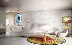master bedroom design Master Bedroom Design Inspiration By Marcel Wanders Master Bedroom Design Inspiration By Marcel Wanders 240x150