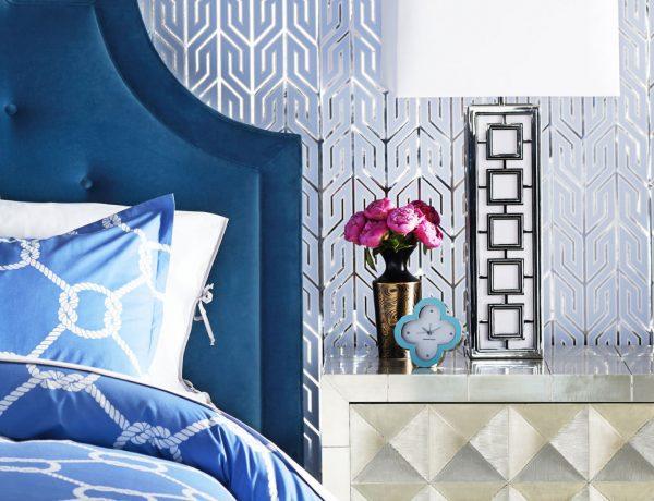 master bedroom design Master Bedroom Design Tips From Top Designers Master Bedroom Design Tips From Top Designers 600x460