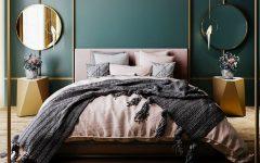 master bedroom 10 Master Bedroom Trends for 2018 featured 240x150