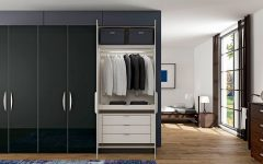 jutzler imm cologne exhibitor imm cologne Enter IMM Cologne 2018: Master Bedroom Ideas by JUTZLER jutzler 01 240x150
