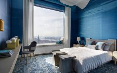 master bedroom ideas 10 Master Bedroom Ideas by the Best Interior Designers kelly behun blue bedroom design master bedroom design ideas modern bedroom decor 240x150