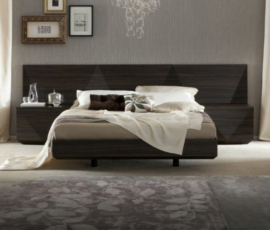 maison et objet 2018 Maison et Objet 2018 Most Inspiring Exhibitors luxury Master Bedrooms by Famous Interior Designers 10 feature 540x460