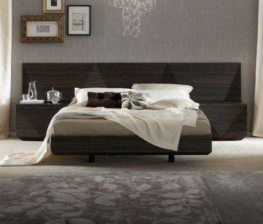 maison et objet 2018 Maison et Objet 2018 Most Inspiring Exhibitors luxury Master Bedrooms by Famous Interior Designers 10 feature 540x460