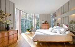 wooden master bedrooms 10 Wooden Master Bedrooms Designs ryan rhodes2 2 240x150