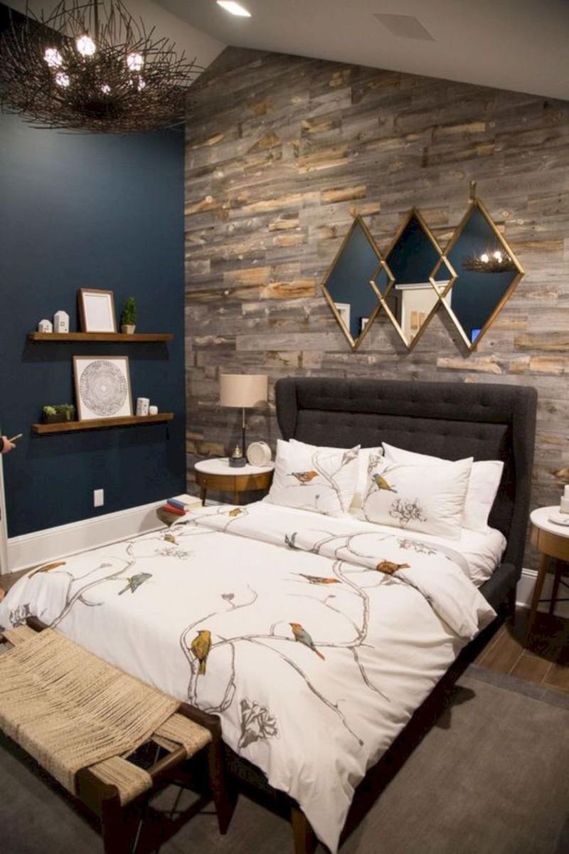 9 Master Bedroom Trends for 9 – Master Bedroom Ideas