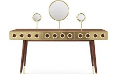 dressing tables 10 Dazzling Master Bedroom Dressing Tables 150976 11623769 240x150