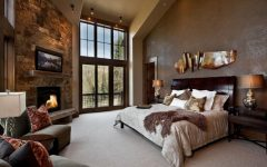 bedroom design Modern Bedroom Design For An Elegant Master Bedroom 22 Flawless Contemporary Bedroom Designs feature 240x150