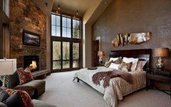 bedroom design Modern Bedroom Design For An Elegant Master Bedroom 22 Flawless Contemporary Bedroom Designs feature 240x150