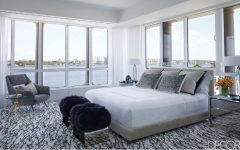 master bedroom ideas 10 Master Bedroom Ideas To Help You Discover The Latest Trends FEATURE 3 240x150