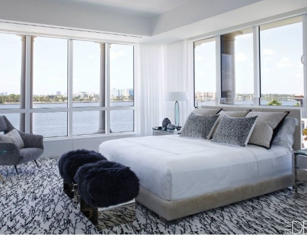 master bedroom ideas 10 Master Bedroom Ideas To Help You Discover The Latest Trends FEATURE 3 600x460