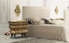 bedroom trends Newest Bedroom Trends For Your Dream Bedroom crochet bedside 240x150