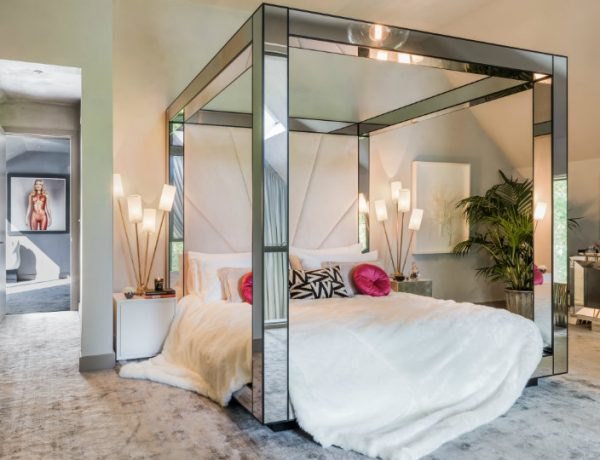 bedroom design A Bedroom Design Well Deserved To Restore Your Liveliness feature 1 600x460