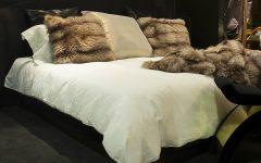 dream bedroom Find Pleasure In The Exquisiteness Of Your Dream Bedroom feature 2 240x150