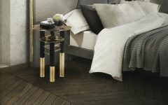 bedroom accessories Striking Bedroom Accessories For Your Modern Room feature 3 240x150