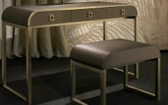 dressing tables Gracious Dressing Tables For Your Bedroom Decoration feature 4 240x150