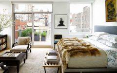 bedroom design Bedroom Design For A Remarkable Interior Design feature jj 240x150