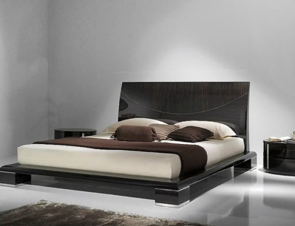 wooden beds – Master Bedroom Ideas