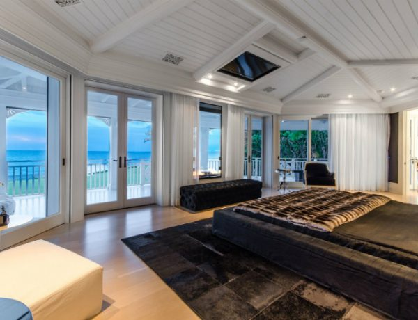 master bedroom Special Top Celebrity Modern Master Bedroom Selection 0077138 215SBeachRd 27 600x460