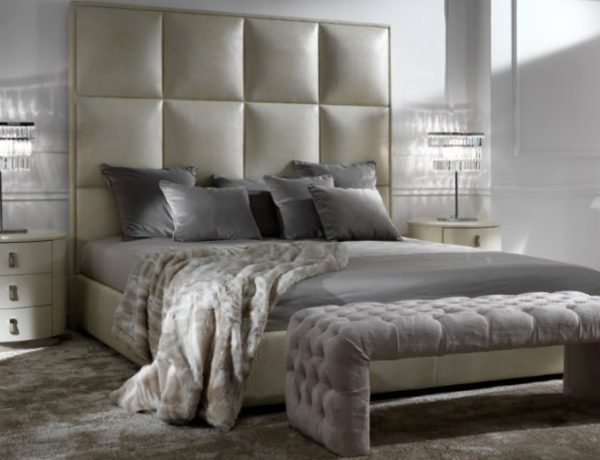 interior design An Exclusive Interior Design For Your Fairytale Bedroom 100 Must See Master Bedroom Ideas For Your Home Decor 5 600x460