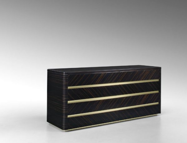 modern nightstands 10 Modern Nightstands For Your Modern Bedroom FF Asja chest of drawers 600x460