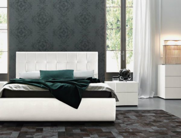 bedroom furniture Decorate Your Room With Timeless Bedroom Furniture creative bedroom modern interior decorating ideas best fantastical to home improvement 600x460