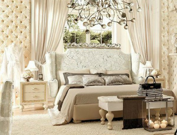 master bedroom Fabulous Master Bedroom Colors to Choose From feature ff 600x460