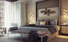 bedroom furniture Elusive Bedroom Furniture To Furnish Your Dream Bedroom featuree 240x150