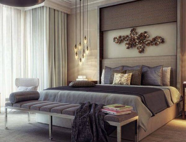 bedroom furniture Elusive Bedroom Furniture To Furnish Your Dream Bedroom featuree 600x460