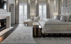 master bedroom ideas 10 Modern Black & White Master Bedroom Ideas luxurious bedroom design best 25 luxury master bedroom ideas on pinterest master best collection 240x150