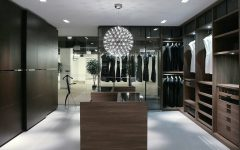 Luxury Closets Luxury Closets Deserve The Spotlight On Your Master Bedroom 12 Luxury Closets That Deserve The Spotlight On Your Master Bedroom 240x150